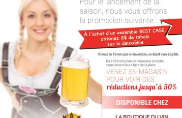 Fabrication-biere-Quebec