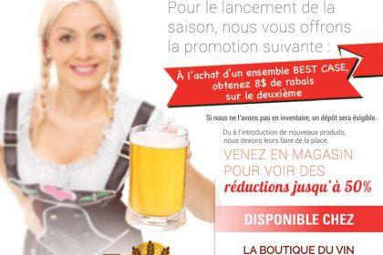 Fabrication-biere-Quebec