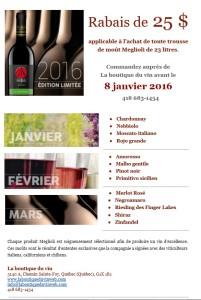 Meglioli promotion 2015_image