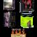 10.00$ de rabais sur nos trousses de concentrés de 10 L en inventaire et Best Case