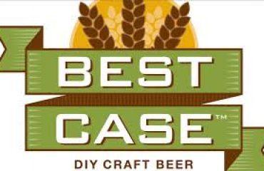 Comment brasser une bière : Best Case