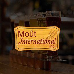 Moût International