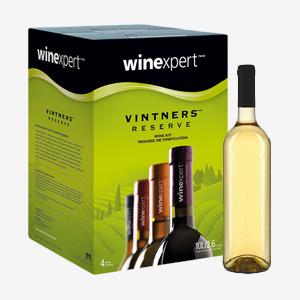 Trousses à vin Vintners Reserve Blanc